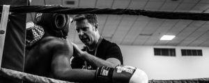 Praćenje sportaša na treningu i natjecanju