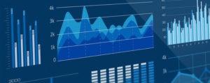 grafovi i statistke