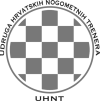 logo-UHNT-e1594469990692